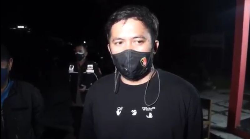 https: img.okezone.com content 2021 06 24 525 2430547 petugas-gabungan-evakuasi-jamaah-pusdiklat-dai-kzhTO2xYP5.jpg