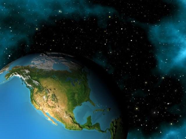 https: img.okezone.com content 2021 06 24 614 2430062 penasaran-bentuk-asli-bumi-ini-penjelasan-alquran-dan-sains-5F3TG3KatN.jpg