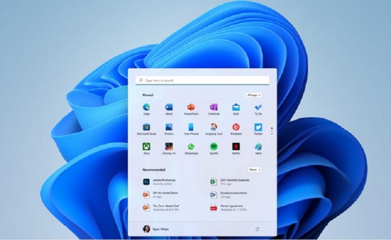 https: img.okezone.com content 2021 06 25 16 2430688 ini-perubahan-besar-di-windows-11-microsoft-iXAmhekKki.jpg
