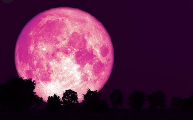 https: img.okezone.com content 2021 06 25 16 2430767 alasan-bulan-purnama-di-bulan-juni-disebut-bulan-purnama-stroberi-efkWq4gVwu.jpg