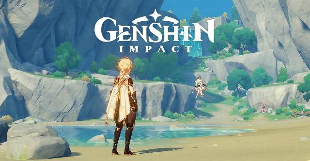 https: img.okezone.com content 2021 06 25 16 2430904 genshin-impact-jadi-game-yang-paling-banyak-dibahas-di-twitter-pada-2021-bHwyddRbu0.jpg
