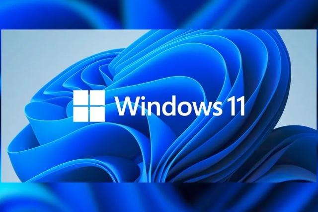 https: img.okezone.com content 2021 06 25 16 2430932 windows-11-gratis-untuk-pengguna-windows-10-tapi-siap-siap-kehilangan-fitur-ini-0oeIXYHnIk.jpg