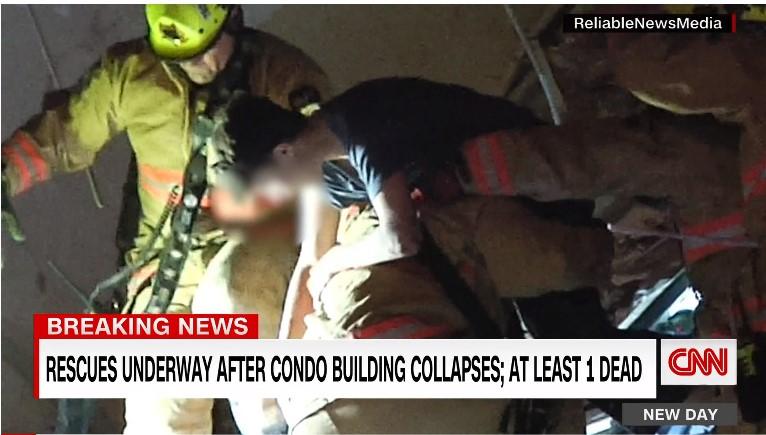 https: img.okezone.com content 2021 06 25 18 2430678 jari-jari-kecil-dan-teriakan-tuntun-penyelamatan-anak-laki-laki-yang-terperangkap-di-reruntuhan-gedung-nCu28U7LGm.jpg