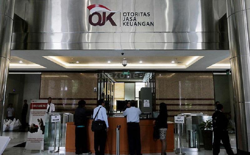 https: img.okezone.com content 2021 06 25 320 2431022 indonesia-potensial-jadi-pusat-keuangan-syariah-dunia-ini-alasannya-mNGY7HU0BW.jpg