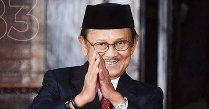 https: img.okezone.com content 2021 06 25 337 2430658 peristiwa-25-juni-orang-terpandai-di-indonesia-yang-juga-presiden-ke-3-lahir-argentina-juara-dunia-8QT3HcamOr.jpg