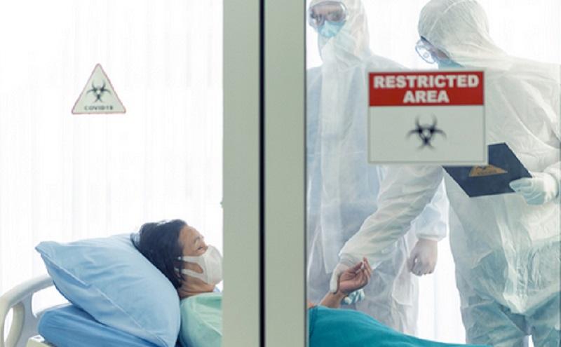 https: img.okezone.com content 2021 06 25 337 2430826 pasien-covid-19-dki-jakarta-melonjak-menkes-minta-igd-diubah-jadi-ruang-isolasi-TTGYbM7R10.jpg