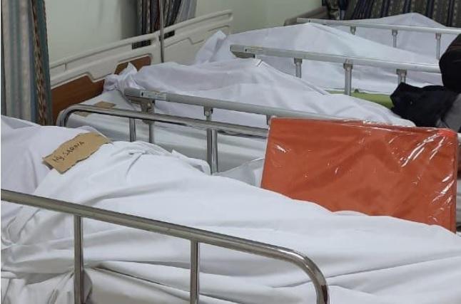 https: img.okezone.com content 2021 06 25 337 2431027 viral-bocah-tidur-bersama-mayat-covid-19-di-rumah-sakit-bekasi-om2rq031gt.jpg