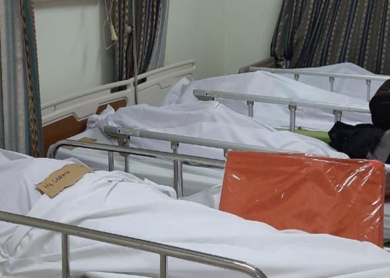 https: img.okezone.com content 2021 06 25 338 2431033 heboh-bocah-tidur-bersama-jenazah-covid-19-ini-kata-pihak-rumah-sakit-OWLUZCvg7l.jpg