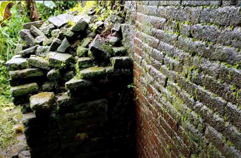 https: img.okezone.com content 2021 06 25 406 2430655 mengintip-tembok-besar-istana-majapahit-yang-terletak-di-tengah-hutan-Qk1rLDZeHL.JPG