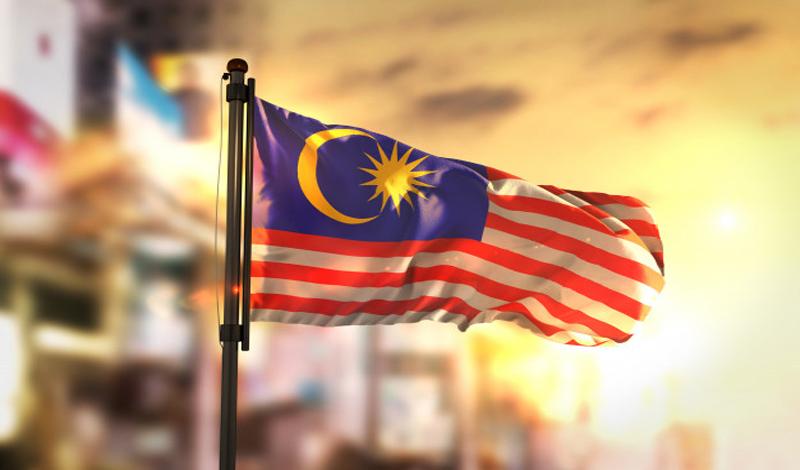 https: img.okezone.com content 2021 06 25 614 2430752 hukum-syariah-di-malaysia-diperkuat-incar-penghina-islam-di-sosmed-dan-lgbt-wzUNtRfViE.jpg