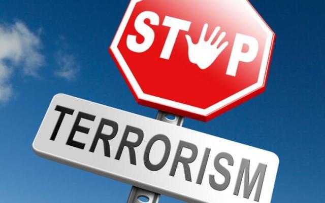 https: img.okezone.com content 2021 06 25 620 2431018 terkait-radikalisme-terorisme-21-330-konten-diblokir-qjbWrwJ46X.jpg