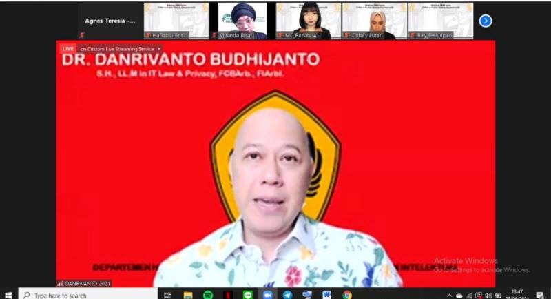 https: img.okezone.com content 2021 06 25 65 2431014 crypto-law-di-indonesia-apa-yang-perlu-disiapkan-Tgd8yRdI3h.jpg