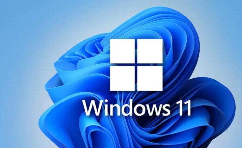 https: img.okezone.com content 2021 06 26 16 2431190 windows-11-dirilis-apa-saja-fiturnya-4rzZaO7n89.jpg