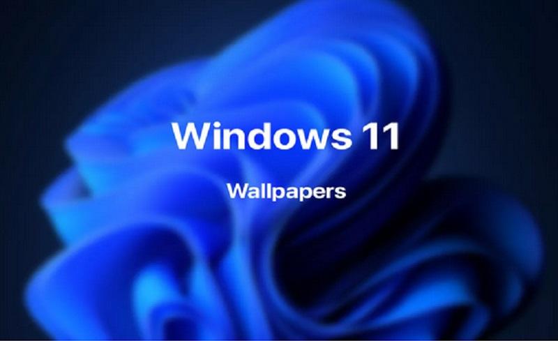 https: img.okezone.com content 2021 06 26 16 2431295 ini-syarat-minimum-pc-untuk-pasang-windows-11-eGUWwrA3z0.jpg