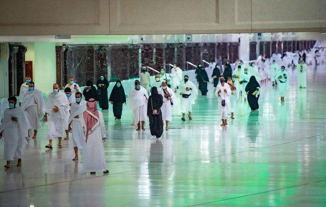 https: img.okezone.com content 2021 06 26 18 2431327 arab-saudi-umumkan-60-ribu-jamaah-haji-terpilih-dari-540-ribu-pendaftar-UewCeCJ601.jpeg