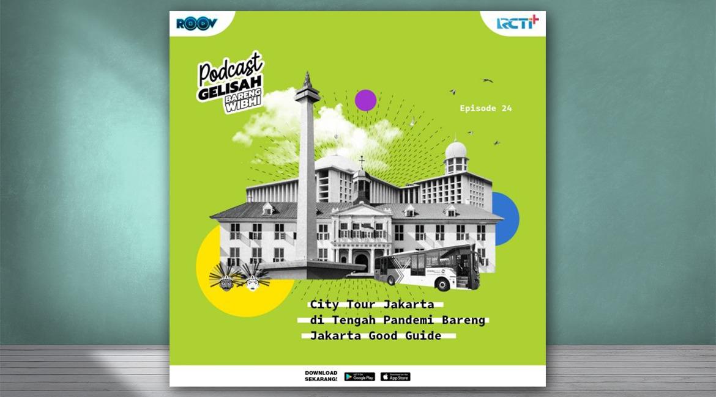 https: img.okezone.com content 2021 06 26 549 2431265 city-tour-jakarta-di-tengah-pandemi-bareng-jakarta-good-guide-Uft8ZKMcuy.jpg