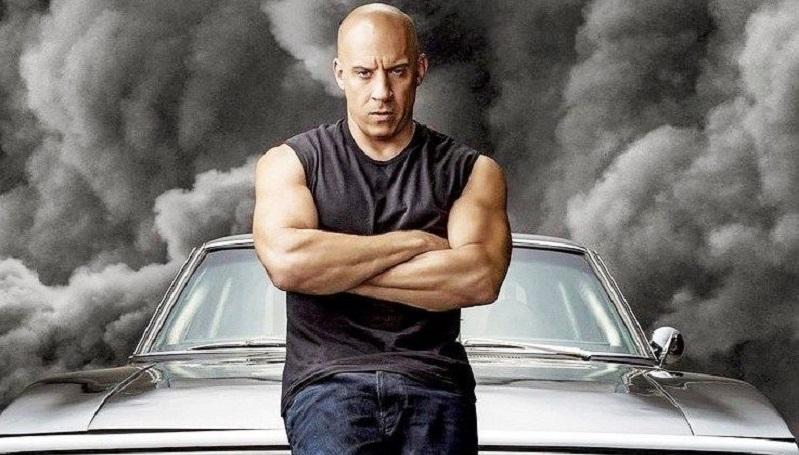https: img.okezone.com content 2021 06 27 206 2431596 vin-diesel-berencana-garap-drama-musikal-fast-furious-qDmpE6rCmY.jpg