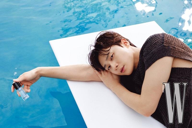 https: img.okezone.com content 2021 06 27 33 2431632 rayakan-10-tahun-debut-karier-ini-kata-park-seo-joon-SYgzw8MmCM.jpg