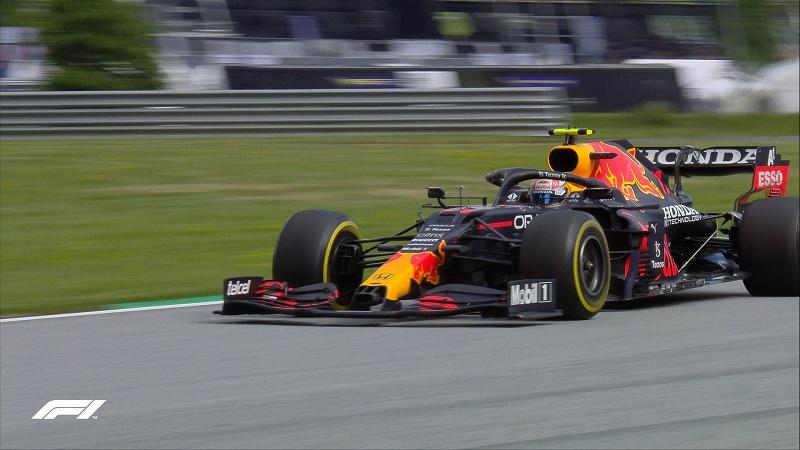 https: img.okezone.com content 2021 06 27 37 2431709 hasil-race-f1-gp-styria-2021-max-verstappen-menang-mulus-hamilton-finis-kedua-lRAUo0IPI4.jpg