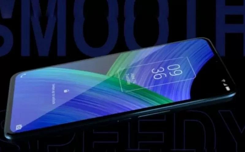 https: img.okezone.com content 2021 06 28 16 2431938 tcl-siap-luncurkan-smartphone-dan-tablet-5g-terjangkau-ZmmJ1G1Dg8.jpg