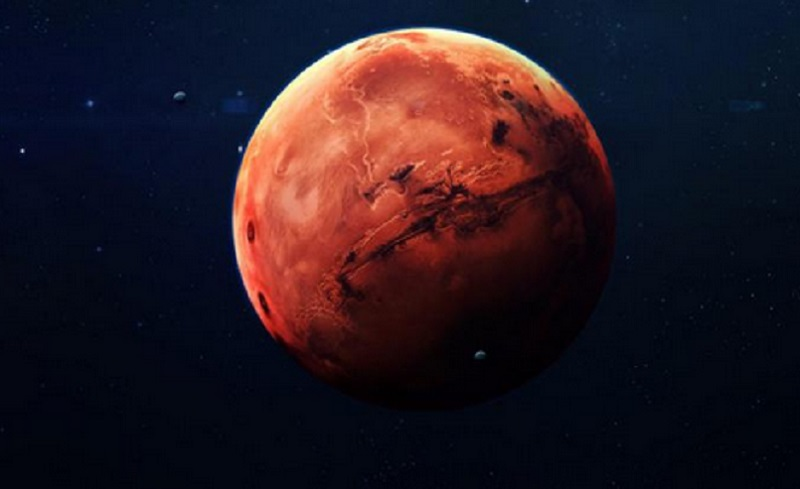 https: img.okezone.com content 2021 06 28 16 2432030 rover-zhurong-berhasil-merekam-suara-dari-mars-3DhjHzoUXy.jpg