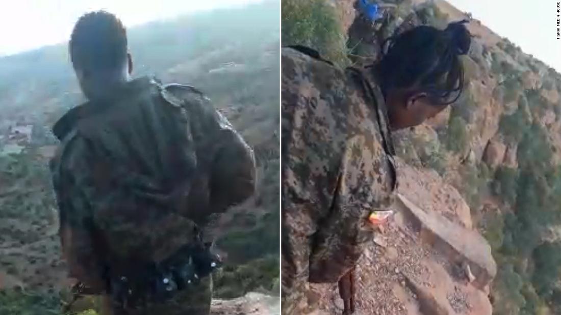 https: img.okezone.com content 2021 06 28 18 2431836 tentara-ini-rekam-pembantaian-massal-di-ethiopia-giIJLKGkPZ.jpg