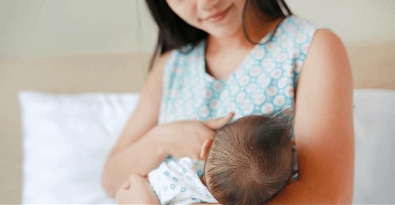 https: img.okezone.com content 2021 06 28 196 2432261 tips-menyusui-bayi-yang-terpisah-dari-ibunya-setelah-sembuh-dari-covid-6DtnrPbYmj.jpg