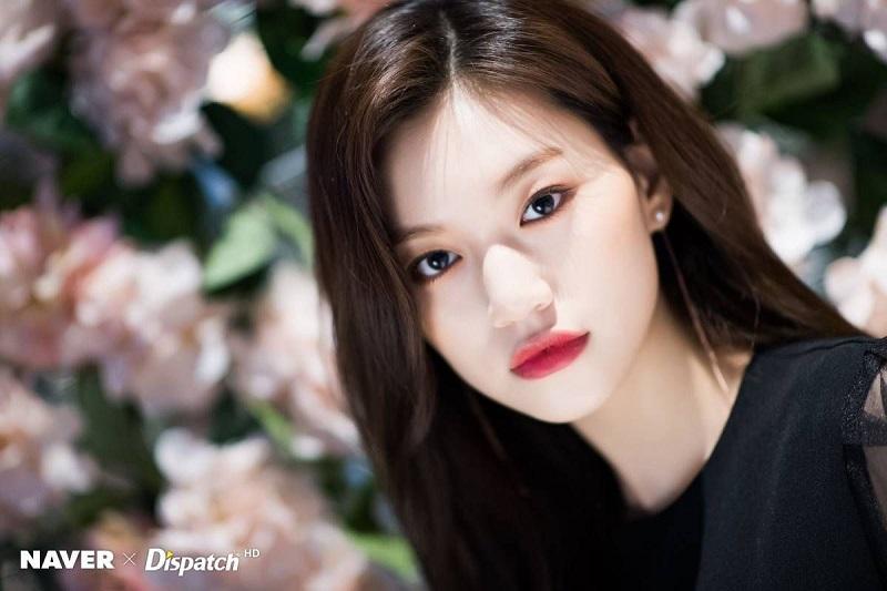 https: img.okezone.com content 2021 06 28 206 2432114 kim-doyeon-gabung-honey-lee-dan-lee-sang-yoon-dalam-one-the-woman-CI43Z1c2k1.jpg
