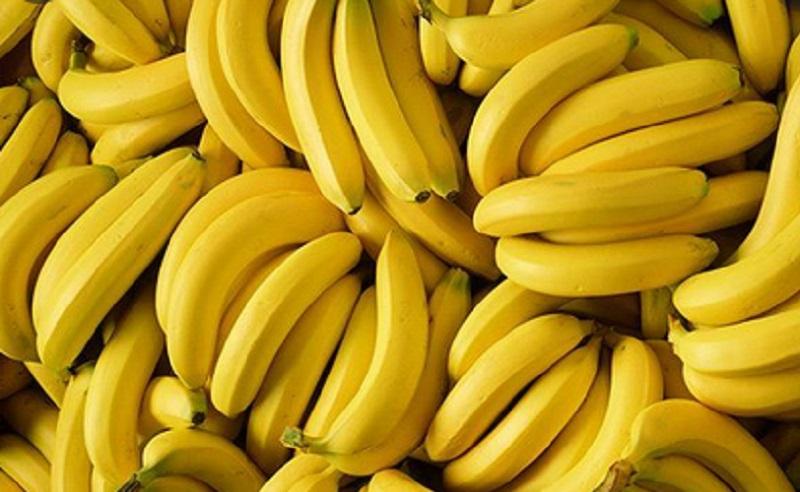https: img.okezone.com content 2021 06 28 298 2432136 5-manfaat-pisang-untuk-kesehatan-salah-satunya-cegah-kanker-pgzlLQuQHG.jpg