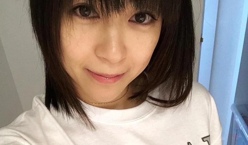 https: img.okezone.com content 2021 06 28 33 2431843 penyanyi-utada-hikaru-umumkan-dirinya-sebagai-non-biner-7PqNAaTRkv.jpg