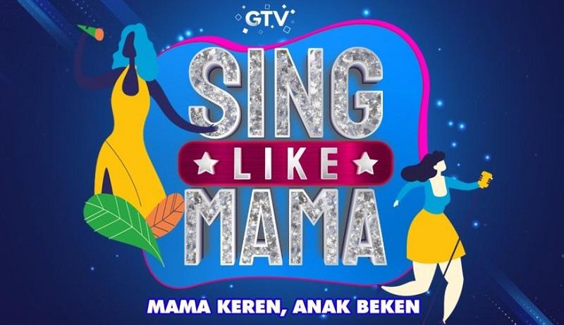 https: img.okezone.com content 2021 06 28 33 2432131 duet-memukau-ibu-dan-anak-hanya-di-sing-like-mama-vision-uJMo5Hd8gD.jpg