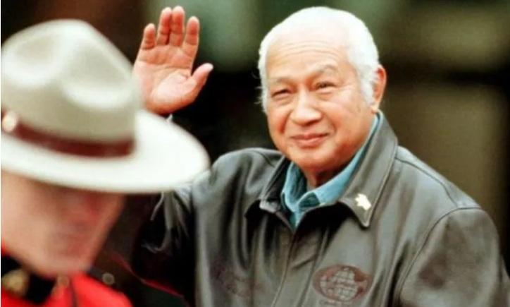 https: img.okezone.com content 2021 06 28 337 2431971 cerita-presiden-soeharto-telat-sunat-tidak-gampang-kumpulkan-biaya-FpmXObQ3Ts.jpg