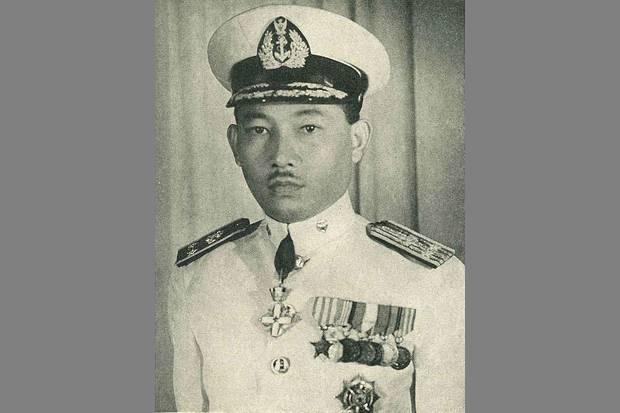 https: img.okezone.com content 2021 06 28 337 2432119 5-pahlawan-tni-al-bela-indonesia-hingga-gugur-ada-sersan-usman-dan-kopral-harun-SitOGFmlXg.jpg