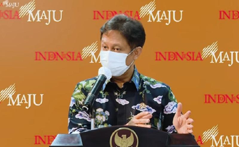 https: img.okezone.com content 2021 06 28 481 2432128 tingkatkan-kesehatan-indonesia-tandatangani-kesepakatan-kerja-sama-dengan-denmark-JTNT7sQxmr.jpg