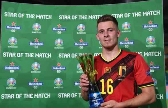 https://img.okezone.com/content/2021/06/28/51/2431794/man-of-the-match-belgia-vs-portugal-thorgan-hazard-Gidro51ucQ.jpg