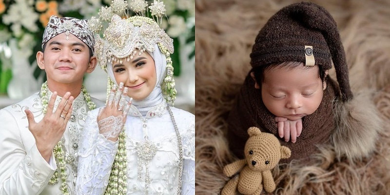 https: img.okezone.com content 2021 06 28 612 2431966 5-foto-baby-syaki-anak-rizky-da-dan-nadya-mustika-saat-tidur-gemas-banget-QQqC1PW2Cp.jpg