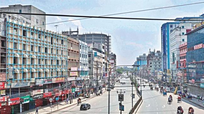 https: img.okezone.com content 2021 06 29 18 2432451 jelang-lockdown-bangladesh-hentikan-transportasi-umum-tutup-pusat-perbelanjaan-pasar-hingga-tempat-wisata-5b8b0H5iMd.jpg