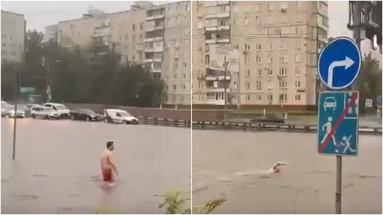 https: img.okezone.com content 2021 06 29 18 2432626 moskow-dilanda-banjir-besar-warga-malah-asyik-berenang-di-jalanan-5e0VvU3VKN.jpg