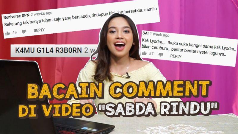 https: img.okezone.com content 2021 06 29 205 2432531 lyodra-bacain-komentar-youtube-sampai-bahas-penghargaan-indonesia-s-beautiful-women-F8rTCuRHow.jpg