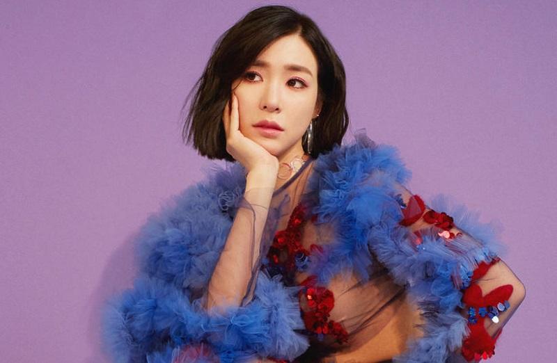 https: img.okezone.com content 2021 06 29 206 2432657 jtbc-gaet-tiffany-young-bintangi-drama-baru-song-joong-ki-6bpKHGpSpz.jpg