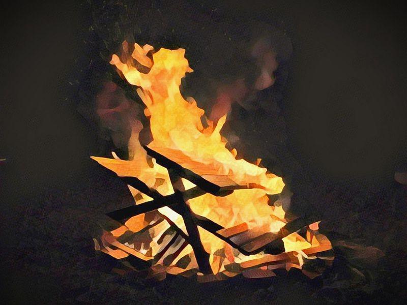 https: img.okezone.com content 2021 06 29 338 2432522 20-ribu-ekor-ayam-mati-akibat-kebakaran-satu-orang-terluka-GvmhJN78li.jpg