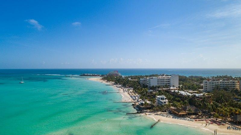 https: img.okezone.com content 2021 06 29 408 2432642 4-pantai-indah-di-meksiko-yang-cocok-masuk-daftar-liburan-q6rGiT0Ivy.jpg