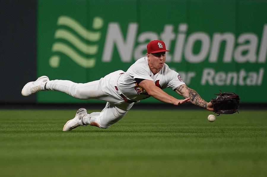 https: img.okezone.com content 2021 06 29 43 2432583 sederet-peraturan-dalam-permainan-baseball-9jX1Pl4GNb.jpg
