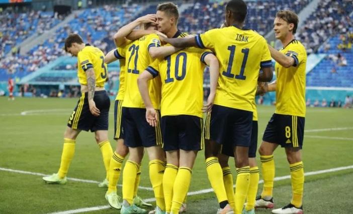 https: img.okezone.com content 2021 06 29 51 2432726 jadwal-siaran-langsung-16-besar-piala-eropa-2020-swedia-vs-ukraina-di-rcti-dan-inewstv-GKtUDHzj5D.jpg