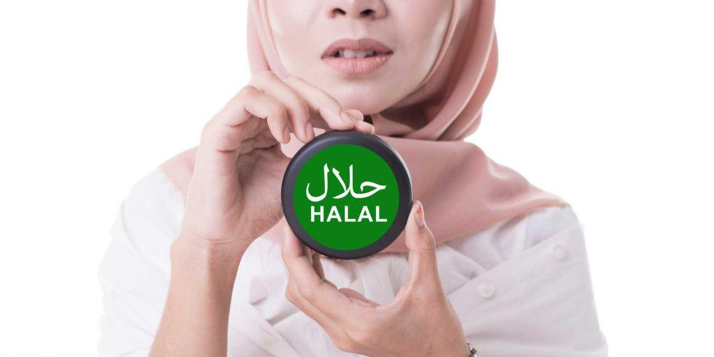 https: img.okezone.com content 2021 06 29 615 2432560 5-minuman-halal-kekinian-favorit-anak-muda-enak-dan-terjangkau-acBkSLRoXz.jpeg
