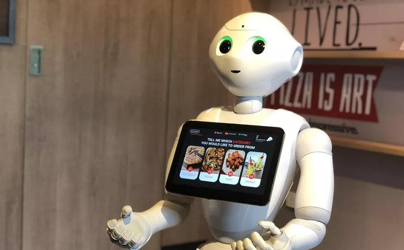 https: img.okezone.com content 2021 06 30 16 2433050 produksi-robot-pepper-dihentikan-ini-alasannya-E3SjgGLiFK.jpg