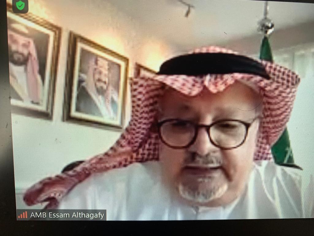 https: img.okezone.com content 2021 06 30 18 2433463 arab-saudi-membuka-diri-dengan-pariwisata-non-religi-2x90JwdwMc.jpg