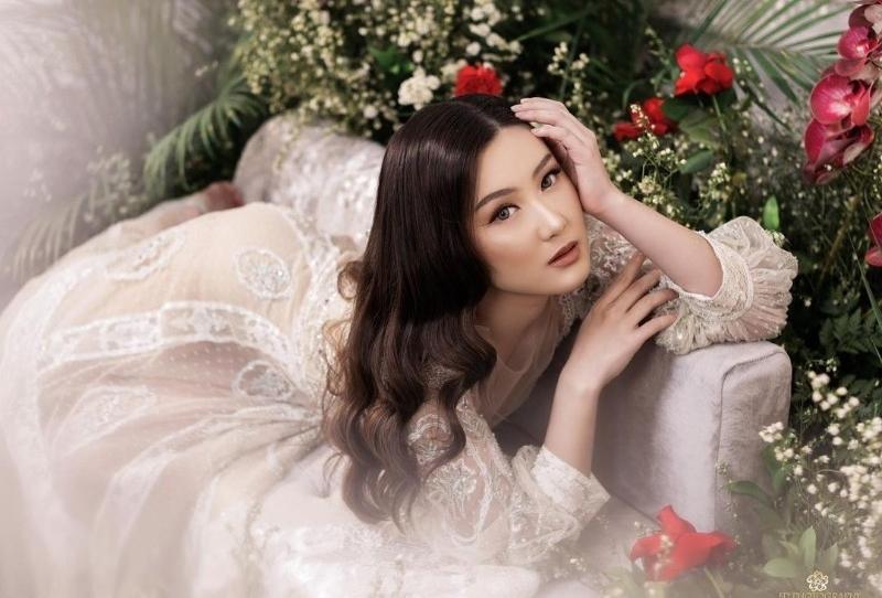 https: img.okezone.com content 2021 06 30 194 2432910 gagal-nikah-juli-intip-tampilan-ala-princess-karen-vendela-calon-istri-boy-william-V0MZ5bkmTL.jpg