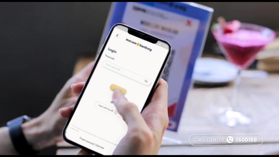 https: img.okezone.com content 2021 06 30 278 2433289 buka-rekening-digital-motionbanking-hanya-hitungan-menit-ini-caranya-nAcZ8rnPPq.jpg