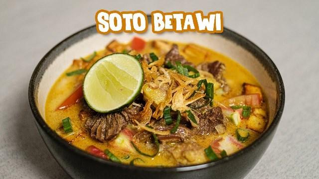 https: img.okezone.com content 2021 06 30 298 2433010 resep-soto-betawi-wangi-gurih-anti-gagal-ala-chef-ade-koerniawan-6Kvo0yyl4E.jpg
